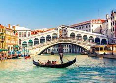 Croisière en Grèce et Adriatique (Santorin Mykonos Zadar). Offre coup de cœur  Vols inclus http://dld.bz/em25M