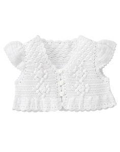 Knitting Crochet girls: jackets, vests, boleros. | Entries in category girls Knitting Crochet: jackets, vests, boleros. | World of my many hobbies!!!! : LiveInternet - Russian Service Online Diaries