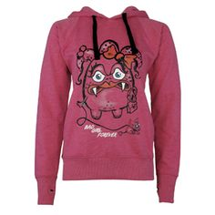 #fashion   #moda #style #outfit    #shopping #fashion #Autumn2014 #fur #winter   #tracksuit #NewYork   #comfy #trendy #fashion #gym   #victoria #cape #poncho #fur #mode #chic #trend #inspiration #blog  #tracksuit #pants #sweatshirt #jumper #hoodie #dress #skirt #girls #men #woman #children #trouser
