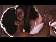Alia Bhatt with Arjun Kapoor From Movie 2 states