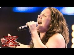 Sam Bailey sings Who's Loving You by The Jacksons - Arena Auditions Week 1 -- The X Factor 2013 - Bing video Soul Music, My Music, Leicester, Sam Bailey, The Jacksons, Bing Video, Talent Show, We Are The World, Great Videos