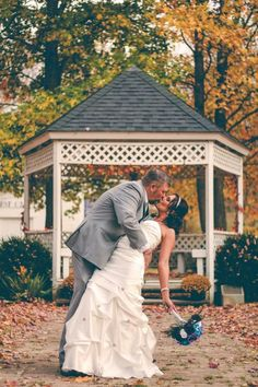 A small or smaller wedding can reap financial benefits for your future.  The money you'll save could set you up for financial success  #wedding #weddings #nuptial #COVID19 #downsize #financial #success Wedding Costs, Plan Your Wedding, Wedding Tips, Wedding Bride, Gift Wedding, Wedding Prep, Wedding Shoes, White Gazebo, Piercings