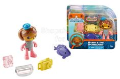 Shopaholic for Kids Activity Toys, Activities, Baking Accessories, Toy Sale, Fisher Price, Cool Toys, Wall Stickers, Kids Toys, Ph