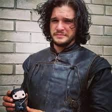 1000 Images About Game Of Thrones Funko Pop On Pinterest
