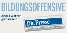 Die Angst der Politiker vor der Generation Netz #Austria #atpoltwit #vds #Twitter