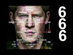 Why Prince Harry does not want you to see this Video - YouTube