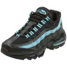 innovative design c6c31 1953a Nike Air Max 95 Womens Review Buy Now