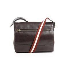 Bally Mens Bag TAMRAC/261 6202934