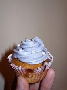 arme arme oeuf sucre en poudre lait colorant alimentaire farine - Cupcake Colorant Alimentaire