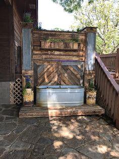 Water gardens, fountains, ponds, and more for Northwest Arkansas NWA water features, koi ponds, pond maintenance https://www.riverrockwg.com/?lightbox=dataItem-j1v54x1u