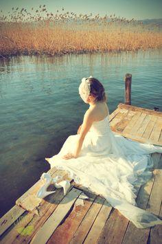 Zeynep-Mesut by Limon Fotograf, via Behance #Limon Fotograf #DugunFotografları #Gelin #Damat #Wedding #dugun # Photography #Wedding #Photo #Wedding #Poses #bride #groom #kocaelidıscekim #gelin #damat #kocaeli #izmit