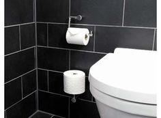 toilet roll holder 1