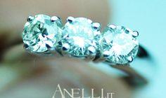 http://www.anelli.it/it/anelli-trilogy/anello-trilogy-da-un-carato.html