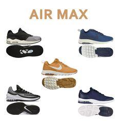 60b2af19 Las 18 mejores imágenes de Calzado Hombre en 2019 | Nike trainers y ...