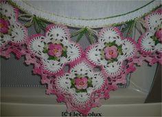 pano-prato-copa-barrado-flores-pp-078
