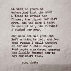 Robert M. Drake http://instagram.com/rmdrk https://www.facebook.com/rmdrk #534 by Robert M. Drake #rmdrake @rmdrk Beautiful chaos is now available through my etsy.