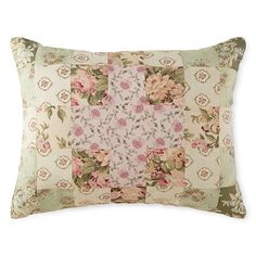 Other Bed Sets And Queen Size On Pinterest