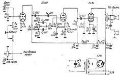 ampli hybride tubes transistors - Google zoeken
