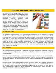Curso pdf de manicure Scalp Psoriasis Treatment, What Is Psoriasis, Psoriasis Cure, Psoriasis Remedies, Diy Acrylic Nails, School Nails, Natural Treatments, Nail Tech, Pretty Nails