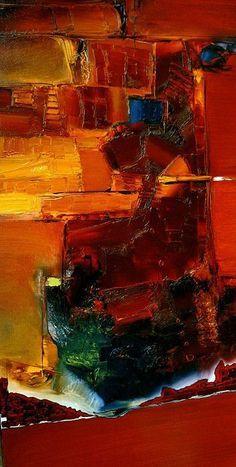 stefan fiedorowicz paintings - Google zoeken