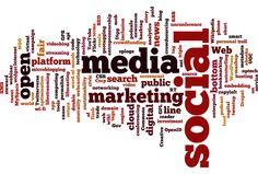 O marketing digital já é uma fonte importante de captação de clientes e geração de leads. (Foto: Assessoria)