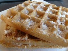 Nothing found for 2011 10 Gaufres Tout Amande Sans Gluten Gluten Free Desserts, Gluten Free Recipes, Patisserie Sans Gluten, Sans Gluten Vegan, 20 Min, Crepes, Free Food, Waffles, Pancakes