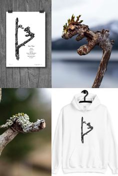Inspired by nature and Nordic folklore! by NordicHiddenTales Comfy Hoodies, Troll, Just In Case, Vikings, Woods, Old Things, My Etsy Shop, Deep, Inspired
