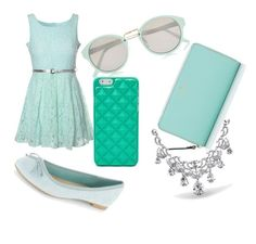 """""""Untitled #2"""" by emmalou15 ❤ liked on Polyvore"""