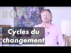 6. Poser un objectif - YouTube Coaching, Cycle, Psychology, Attitude, Religion, David, Youtube, Zen, Films