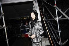 Heechul   Live World Tour IV in Shanghai