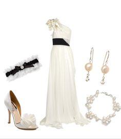 Comprare abito da sposa on line