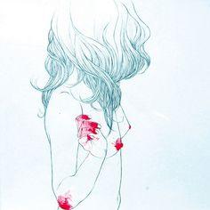 watercolor_illustrations_conrad_roset-3