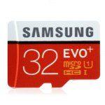 Original Samsung UHS-1 32GB Micro S...