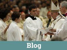 Mnohí ľudia poznajú Katolícku Cirkev iba veľmi hmlisto. V tomto článku im v stručnosti priblížim čomu alebo komu veria jej ovečky. Einstein, Messages, Blog, Fashion, Moda, Fashion Styles, Blogging, Text Posts