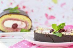 Великолепный десерт для праздника