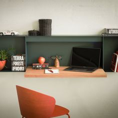 15-20% off so many amazing brands. Including HELLA from True Design. A desk. A bookshelf. A charging station. And more. Now 15% off during our Semi-Annual Sale! Brand: True Design Designer: E-ggs Design