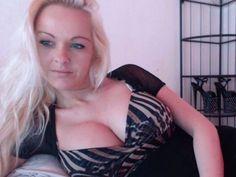 webcam dating erotische massage tips