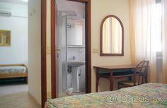 2+kk Marina di Grosseto,Itálie-TOSKÁNSKO - 1 Croatia, Oversized Mirror, Furniture, Home Decor, Italia, Decoration Home, Room Decor, Home Furniture, Interior Design