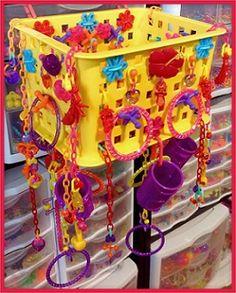 Custom Made Sugar Glider Toys Sugar Glider Diet, Sugar Glider Care, Sugar Glider Pouch, Sugar Glider Toys, Diy Rat Toys, Pet Toys, Homemade Bird Toys, Toys