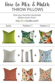 390 best etsy pillow covers handmade
