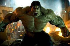 Avengers scenes   Les BD et les dessins animés et autres film regorgent d'indices et ...