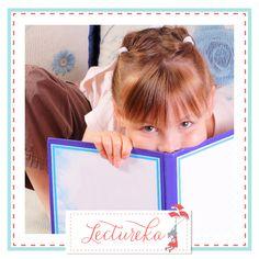 Prueba con estas actividades para mejorar el vocabulario de tus hijos. #lectureka #lecturaparaniños