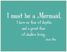 I am a mermaid. beach grass — I must be a Mermaid Postcard Ko Samui, Memo Boards, Great Quotes, Quotes To Live By, Inspirational Quotes, Awesome Quotes, No Ordinary Girl, Mermaid Quotes, Beach Quotes