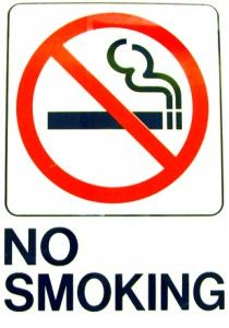 30 Days After Quitting Smoking: Yes it can be done!