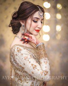 Maniha! 💕 @sadaffarhanofficial  #signaturebysumeraijaz #ayeshaijazphotography