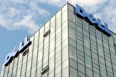 Dell Recruitment Process for Nov 2015 as Software Engineer @ Bangalore