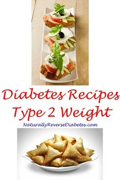 Diabetes type 1 gifts diabetes test diabetes and gestational diabetes diabetes comida diet diabetes recipes for breakfast low carbdiabetes tips nutrition 6898314709 forumfinder Choice Image