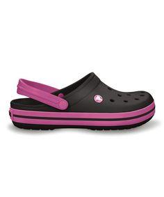 55 Crocs Las En Imágenes Y Mejores De Zapatos 2016CalzadoChanclas rtdsxhQC