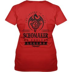 SCHOMAKER #gift #ideas #Popular #Everything #Videos #Shop #Animals #pets #Architecture #Art #Cars #motorcycles #Celebrities #DIY #crafts #Design #Education #Entertainment #Food #drink #Gardening #Geek #Hair #beauty #Health #fitness #History #Holidays #events #Home decor #Humor #Illustrations #posters #Kids #parenting #Men #Outdoors #Photography #Products #Quotes #Science #nature #Sports #Tattoos #Technology #Travel #Weddings #Women