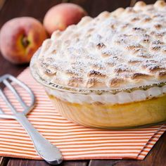 Muffin, Pie, Baking, Breakfast, Food, Torte, Morning Coffee, Cake, Fruit Cakes